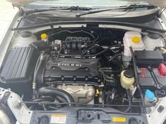 2012 Chevrolet Optra 1.6 L  Gauteng Vanderbijlpark_4