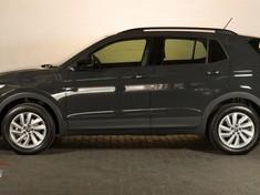 2021 Volkswagen T-Cross 1.0 TSI Comfortline Gauteng Heidelberg_3