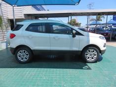 2016 Ford EcoSport 1.0 Titanium Western Cape Cape Town_1