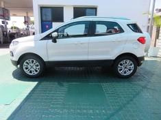 2016 Ford EcoSport 1.0 Titanium Western Cape Cape Town_2
