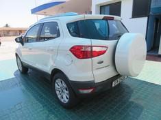 2016 Ford EcoSport 1.0 Titanium Western Cape Cape Town_3