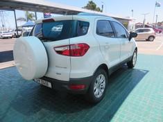 2016 Ford EcoSport 1.0 Titanium Western Cape Cape Town_4