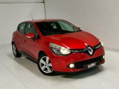 2014 Renault Clio IV 900 T expression 5-Door (66KW) Gauteng