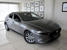 2021 Mazda 3 1.5 Dynamic 5-Door Gauteng