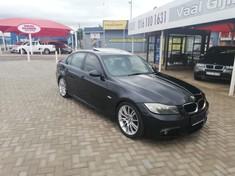 2010 BMW 3 Series 320i Sport (e90)  Gauteng