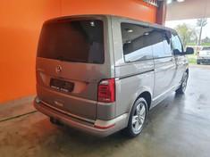 2017 Volkswagen Caravelle 2.0 BiTDi Comfortline DSG Mpumalanga Secunda_2