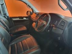 2017 Volkswagen Caravelle 2.0 BiTDi Comfortline DSG Mpumalanga Secunda_3