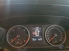 2017 Volkswagen Caravelle 2.0 BiTDi Comfortline DSG Mpumalanga Secunda_4
