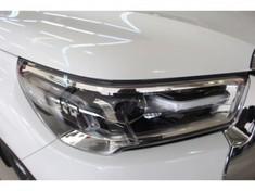 2021 Toyota Hilux 2.8 GD-6 RB Raider Auto Double Cab Bakkie Mpumalanga Barberton_4