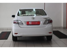 2019 Toyota Corolla Quest 1.6 Auto Mpumalanga Barberton_3