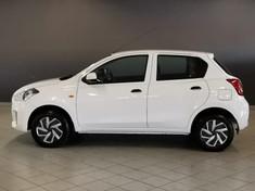 2021 Datsun Go 1.2 MID Gauteng Alberton_2