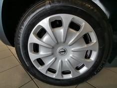 2021 Nissan Micra 900T Visia Gauteng Alberton_4