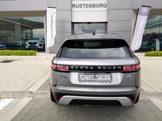 2021 Land Rover Velar 2.0D S North West Province Rustenburg_3