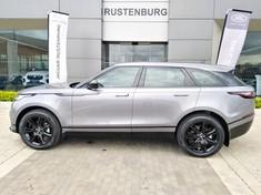 2021 Land Rover Velar 2.0D S North West Province Rustenburg_4