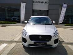 2020 Jaguar E-Pace 2.0D SE 132KW North West Province Rustenburg_1
