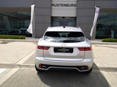 2020 Jaguar E-Pace 2.0D SE 132KW North West Province Rustenburg_3