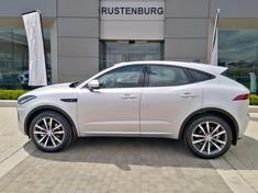 2020 Jaguar E-Pace 2.0D SE 132KW North West Province Rustenburg_4