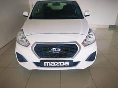 2020 Datsun Go 1.2 MID Gauteng Boksburg_2