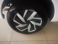 2020 Datsun Go 1.2 MID Gauteng Boksburg_3