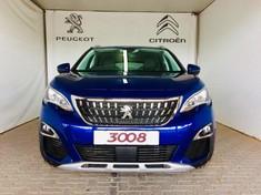 2021 Peugeot 3008 1.6 THP Allure Auto Gauteng Randburg_1