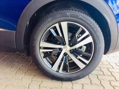 2021 Peugeot 3008 1.6 THP Allure Auto Gauteng Randburg_2