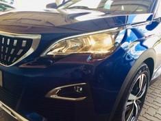 2021 Peugeot 3008 1.6 THP Allure Auto Gauteng Randburg_3
