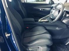 2021 Peugeot 3008 1.6 THP Allure Auto Gauteng Randburg_4
