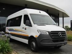 2019 Mercedes-Benz Sprinter 516 CDI LWB F/C P/V Kwazulu Natal