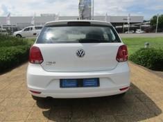 2019 Volkswagen Polo Vivo 1.4 Trendline 5-Door Kwazulu Natal Pietermaritzburg_1