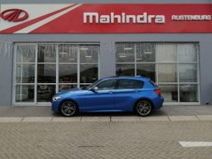 2013 BMW 1 Series M135i 5dr f20  North West Province Rustenburg_1