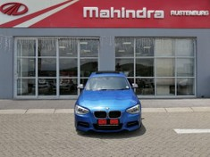 2013 BMW 1 Series M135i 5dr f20  North West Province Rustenburg_2