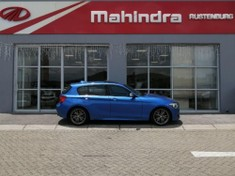 2013 BMW 1 Series M135i 5dr f20  North West Province Rustenburg_3