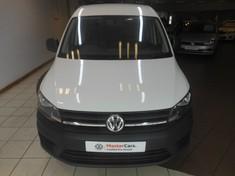 2021 Volkswagen Caddy Crewbus 2.0 TDI Gauteng