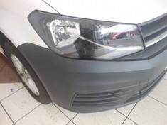 2021 Volkswagen Caddy Crewbus 2.0 TDI Gauteng Krugersdorp_4