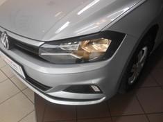 2019 Volkswagen Polo 1.0 TSI Trendline Gauteng Krugersdorp_3