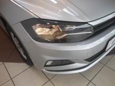 2019 Volkswagen Polo 1.0 TSI Trendline Gauteng Krugersdorp_4