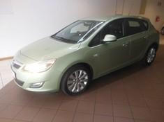 2012 Opel Astra 1.6 Essentia 5dr  Gauteng Krugersdorp_1