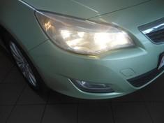 2012 Opel Astra 1.6 Essentia 5dr  Gauteng Krugersdorp_4