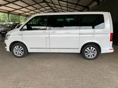 2018 Volkswagen Caravelle 2.0 BiTDi Highline DSG Mpumalanga Secunda_1