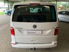 2018 Volkswagen Caravelle 2.0 BiTDi Highline DSG Mpumalanga Secunda_2