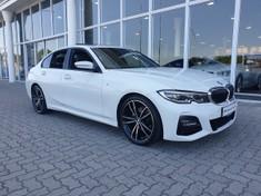 2019 BMW 3 Series 320D M Sport Auto Western Cape Tygervalley_1