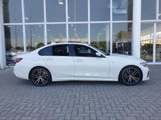 2019 BMW 3 Series 320D M Sport Auto Western Cape Tygervalley_2