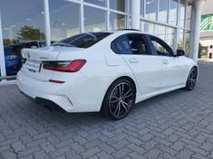 2019 BMW 3 Series 320D M Sport Auto Western Cape Tygervalley_3