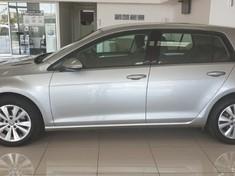 2014 Volkswagen Golf Vii 1.4 Tsi Comfortline  Northern Cape Kuruman_1
