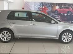 2014 Volkswagen Golf Vii 1.4 Tsi Comfortline  Northern Cape Kuruman_3