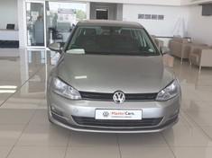 2014 Volkswagen Golf Vii 1.4 Tsi Comfortline  Northern Cape Kuruman_4