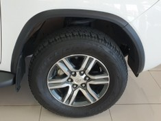 2019 Toyota Fortuner 2.4GD-6 RB Auto Northern Cape Kuruman_1