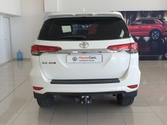 2019 Toyota Fortuner 2.4GD-6 RB Auto Northern Cape Kuruman_2