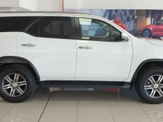 2019 Toyota Fortuner 2.4GD-6 RB Auto Northern Cape Kuruman_3