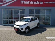 2019 Mahindra KUV 100 1.2 K2+ NXT North West Province